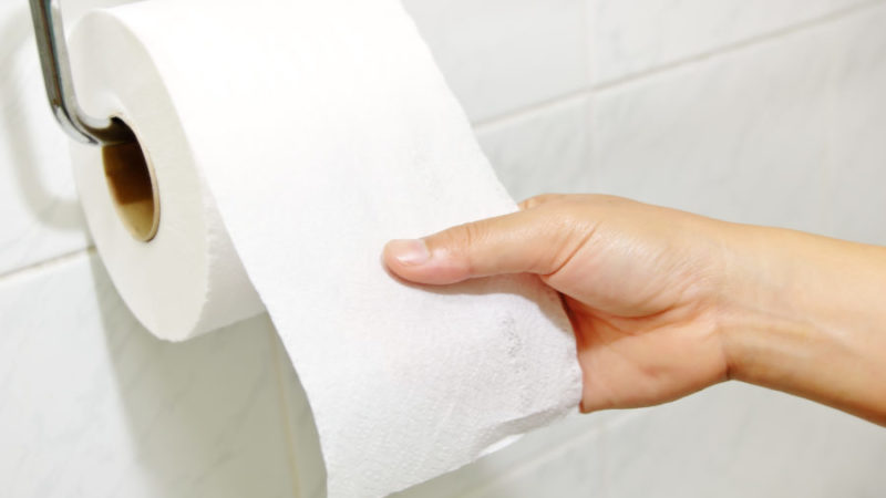 Steps You Can Take to Prevent and Reduce Urine Odor